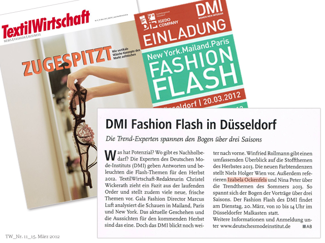 DMI-Fashion-Flash