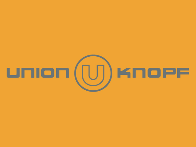 Press-Union-Knopf2