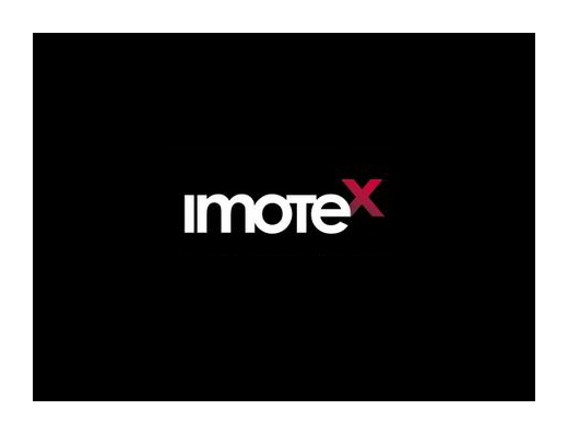 Imotex