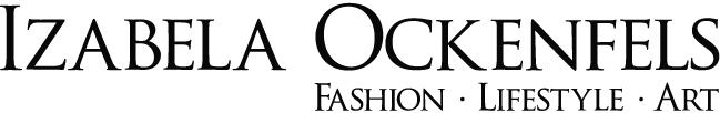 Izabela Ockenfels