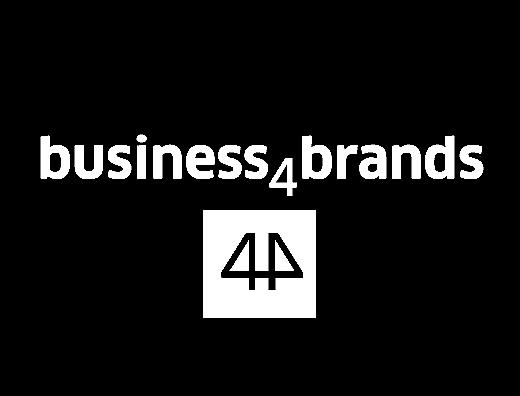 Izabela Ofenfels für Business4Brands